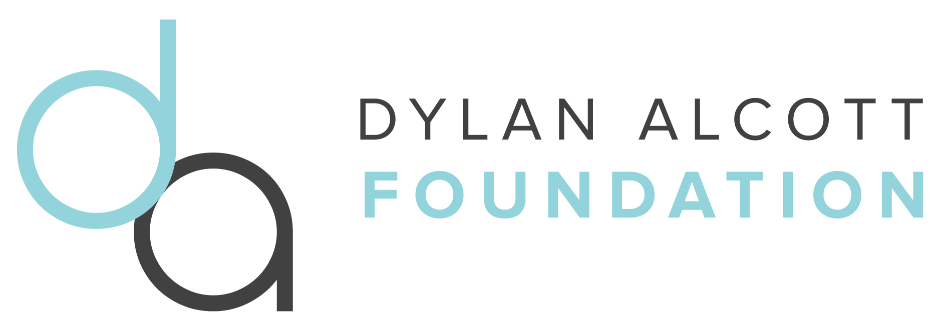 Dylan Alcott Foundation